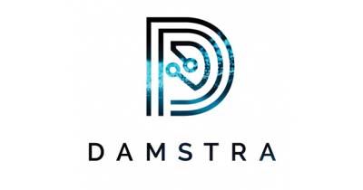 Damstra
