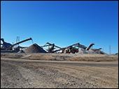 Brendale Quarry