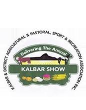 Kalbar Show