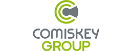 Comisky Group
