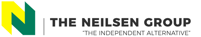 The Neilsen Group