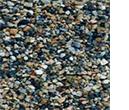 river aggregate